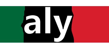 italy01 Logo