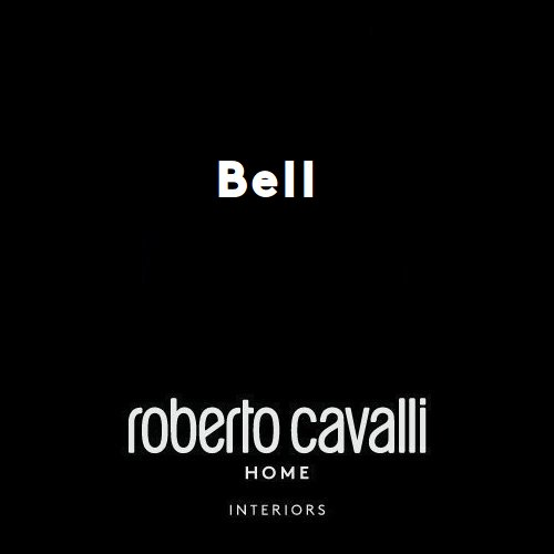 italy01 Roberto Cavalli Home Interiors download Bell armchair technical sheet