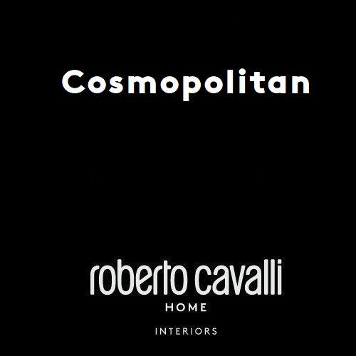 italy01 Roberto Cavalli Home Interiors download Cosmopolitan garden armchair technical sheet