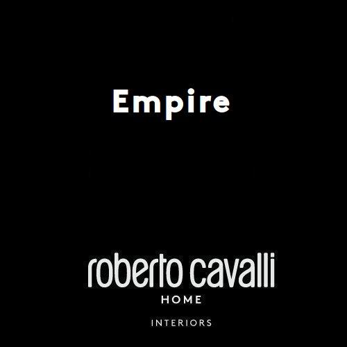 italy01 Roberto Cavalli Home Interiors download Empire sofa technical sheet