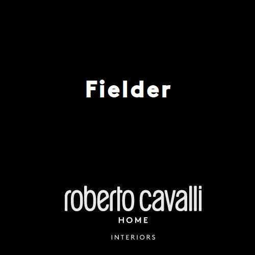 italy01 Roberto Cavalli Home Interiors download Fielder round armchair technical sheet