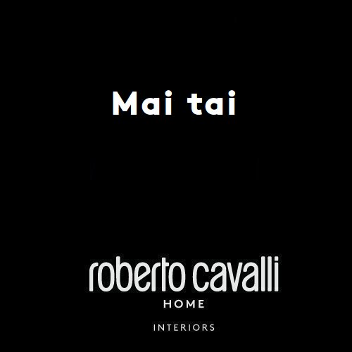 italy01 Roberto Cavalli Home Interiors download Mai Tai hanging chair technical sheet